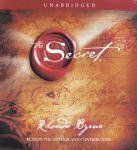 """""""The Secret"""" Audio Book is a great motivational book. Rhonda Byrne has compiled the wisdom of many centuries into an easy to read or..."""