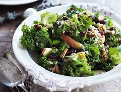 Up Halloween, Edamame, Frisk, Sprouts, Broccoli, Healthy Snacks, Salads, Vegetables, Ethnic Recipes