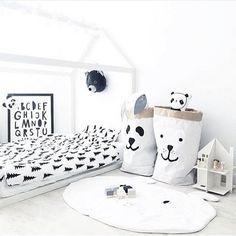 mommo design: 10 HOUSE FRAMED BEDS
