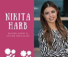 Meet The Team Monday - Meet Nikita Harb I have been blessed with a very multicultural and diverse background. I am the daughter of a British mother and Lebanese father, born in Trinidad & Tobago.  I was incredibly fortunate to have been raised and grown up in Central America, in the beautiful and tropical country of El Salvador, where I adopted my second language, Spanish. I now live in the fantastic and bright Valley of the Sun, Arizona!  I love traveling the world and am passionate about…