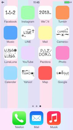 cocoppa on pinterest icons iphone and wallpapers