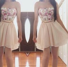 Cute Outfit/Fashion