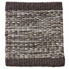 Lyra Mix New Taupe Taupe, Hand Weaving, Rugs, Home Decor, Beige, Homemade Home Decor, Types Of Rugs, Rug, Decoration Home