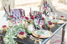 whimsical wedding - Google Search