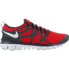 Nike free 3.0 V3 Herren #running
