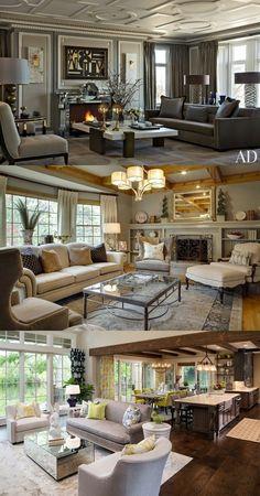 Italian Living Room Designs  Httpinteriordesign4Italian Captivating Italian Living Room Design Decorating Inspiration