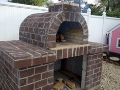 91 best garden pizza oven images fire places outdoor cooking