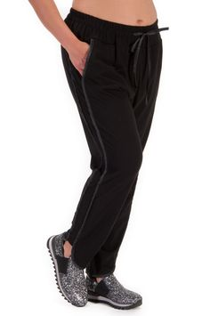 Ghungroo Pantalone con coulisse – Ganesha Shop Online -