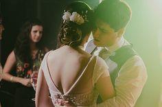 ♥ Ariana Alpoim | Tulle - Acessórios para noivas e festa. Arranjos, Casquetes, Tiara