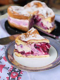 Mousse, French Toast, Cheesecake, Breakfast, Tiramisu, Sweet, Desserts, Food, Survival