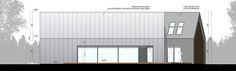 Gallery of Two Barns House / RS  - 25