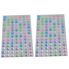 Saamarth Impex Acrylic Self Adhesive Square Crystal Stick... http://www.amazon.in/dp/B01N4FNKCE/ref=cm_sw_r_pi_dp_x_WFSgzb1PWB1KY