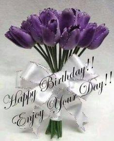 Birthday Wishes Flowers, Birthday Wishes Cake, Happy Birthday Wishes Cards, Birthday Wishes And Images, Happy Birthday Celebration, Birthday Blessings, Happy Birthday Pictures, Birthday Quotes, Happy Birthday Sayings