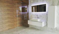 Canakkale Seramik | Ahsabin Sicakligimi Yoksa mermerin Essiz Dokusumu ? |Visit Our Page #kale #çanakkaleseramik #ceramics #porcelain #design #designer #tasarım #art #artist #architecture #arc #bagno #bathroom #bat #banyo #home #homesweethome #hause #handmade #like4like #odimsan #tag #turkey #premiumquality #tileaddiction #tile #white #marble #wood by odimsan
