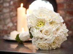 Bouquets   Weddings   Verde Flowers