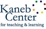 Kaneb Center-university of notre dame