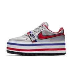 c70d8e44 Кроссовки Nike Vandal 2k — цены, фото, характеристики, заказать, оформить  покупку,