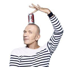Diet Coke Campaign