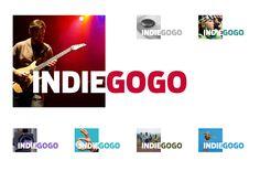 indiegogo_logo_various2.jpg