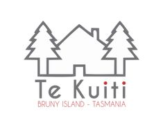 Te Kuiti is a smartly furnished 2 level holiday home set in Australian bushland with panoramic views of the D'Entrecasteaux Channel and the Tasmanian coast. Bruny Island, Tasmania, Outdoor Dining, Cottage, Al Fresco Dinner, Cottages, Cabin, Mitragyna Speciosa