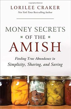 Money Secrets of the Amish.