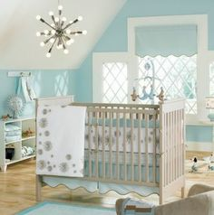 Pictures of baby nursery.jpg