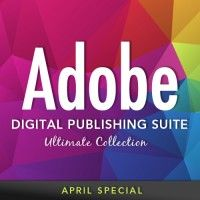 Learn to utilize Adobe DPS to transform publications into apps