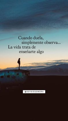 Inspirational Phrases, Motivational Phrases, Positive Phrases, Positive Thoughts, True Quotes, Book Quotes, A Course In Miracles, Spanish Quotes, Life Motivation