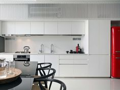 Lieblingsg Nippon Bedok Project! - MyHomeTown.SG - concealed aircon blower