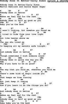 Can You Feel The Love Tonight Uke Chords Lion King Nemetas