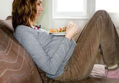 Brain Development Foods: Top Foods For Brain Development In Pregnancy
