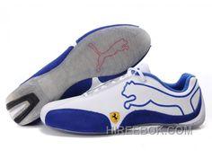 http://www.hireebok.com/mens-puma-future-. Blue GreyGrayPumasBirkenstock  SandalsSandals OnlineBlack Friday DealsCatsShoes