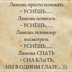 Tabor.ru - популярный сайт знакомств. Уже более 10 лет успешно знакомим людей бесплатно и максимально эффективно!