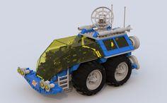 https://flic.kr/p/J3v5aS   1 Projet lego ideas GRAVIT-EXPLORER   Projet2 LEGO IDEAS