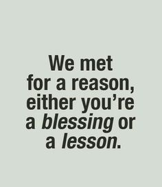 I like to believe this to be true because either way, all is well :)
