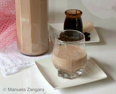 Coffee/tea bar on Pinterest   Home Coffee Bars, Coffee and Coffee Bar ...
