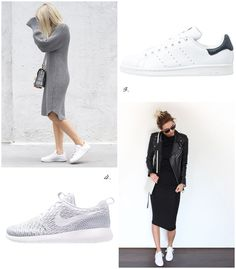 sneakers for the spring3 (002)