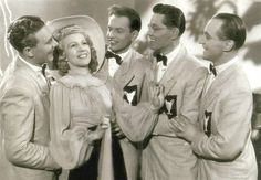 """Scene from the movie """"Hotel Blue Star"""" (1941). On the picture is singer Inka Zemankova perfoming popular song """"Sunflower"""". Star Wars, Celebrity, Singer, Culture, Popular, Stars, Film, Movies, 40 Years"""