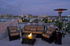Townhome vacation rental in Clearwater Beach from VRBO.com! #vacation #rental #travel #vrbo