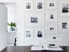 """813 Likes, 57 Comments - Art 