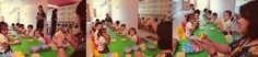 #Royal #Tots #Academy , #Kindergarten 1 Exit Point , #Academic #Year 2014-2015 Term 1