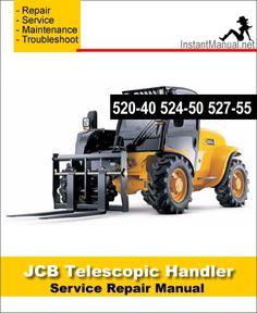 38 Best JCB Telescopic Handler Service Manual PDF images ... Jcb Load All Wiring Diagram on jcb 506c wiring diagram, jcb 926 wiring diagram, jcb 214 wiring diagram, jcb 930 wiring diagram, jcb 4cx wiring diagram, jcb 3185 wiring diagram,