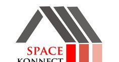 Space Konnect: Design your home economically