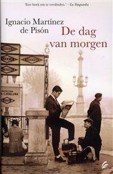De dag van morgen http://www.bruna.nl/boeken/de-dag-van-morgen-9789056724191