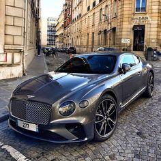 liveupload Bentley continental GT yes or no ? Bentley Auto, Chevy Camaro, Corvette, Mini Cooper S Cabrio, Audi S5, Expensive Cars, Car Wheels, Amazing Cars, Maserati