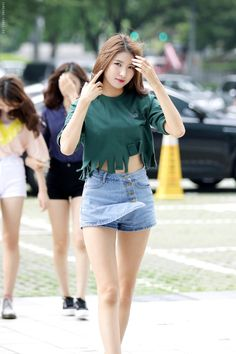 #kpop #gfriend #sowon
