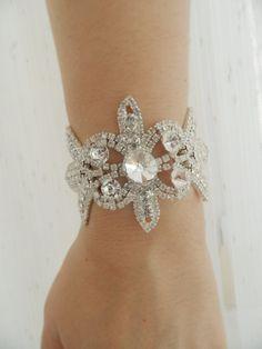 ivory Wedding Glove ivory lace gloves Fingerless by WEDDINGHome, $65.00