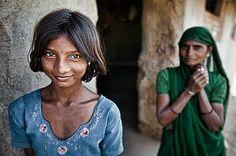 real n natural Indian beauty