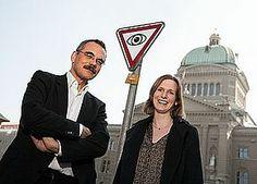 PRO VELO SCHWEIZ - Velolobby fordert neues Verkehrsschild