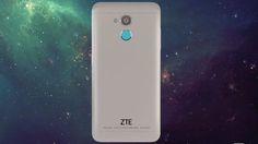 ZTE's next phone will have gigabit download speeds Read more Technology News Here --> http://digitaltechnologynews.com  China's ZTE has announced the launch of the Gigabit Phone a device that offers extremely fast connectivity at 1Gbps as well as a few other nifty features.   Besides the amazing download speeds  ZTE did not share details of how the phone will achieve such fast connectivity  the Gigabit Phone will also have the ability to create panoramic 360-degree video and it will come…